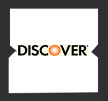 Make a Discover payment