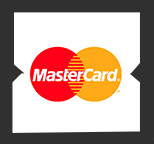 Make a Mastercard payment